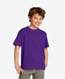 01_REGENT_KIDS_tamsi_violetine.jpg